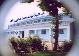 شیوه سمپاشی منازل،سمپاشی منازل،سمپاشی در تهران،سمپاشی اصولی