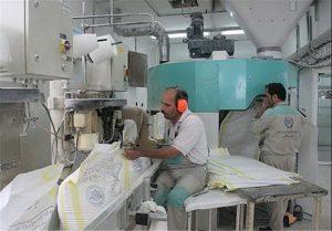 سمپاشی شرکتهای مواد غذایی،سمپاشی کارخانه مواد غذایی،سمپاشی ادارات و کارخانجات،سمپاشی،سمپاشی اصولی،سمپاشی در تهران