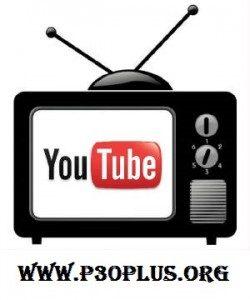فیلم سمپاشی،طریقه دانلود فیلم سمپاشی،روشهای اسان دانلود،بهترین راه دانلود از یوتیوب