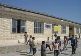 سمپاشی مدارس،سمپاشی تخصصی مدارس