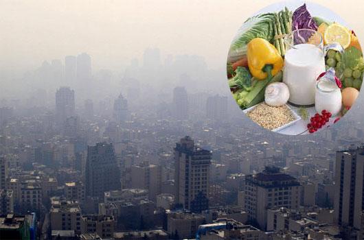 آلودگی مواد غذایی ، آلودگی مواد غذایی و گرد و غبار ، آلودگی مواد غذایی و فاضلاب ، آلودگی مواد غذایی و آب ، آلودگی مواد غذایی و انسان ، آلودگی مواد غذایی و حیوانات خانگی ، آلودگی مواد غذایی و حشرات