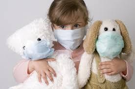 آلاینده های بیولویکی ، آلاینده های بیولوژیکی داخلی ساختمان ، هوای آلوده داخل ساختمان ، عوامل موثر بر آلودگی داخلی ساختمان ، آسم ، تنگی تنفس ، انسداد مجاری تنفسی ، آسم کودکان