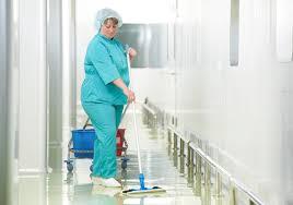 گندزدایی و سترون سازی ، گندزدایی بیمارستان ها ، ضدعفونی کردن ، وسایل گندزدایی ، انواع گندزداها ، مواد ضدعفونی کننده ، انواع گندزداها ، سترون سازی