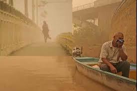 ذرات گرد و غبار ، گرد و غبار ، گرد و غبارهای بی اثر ، فیبروز در ریه ، فیبروز فیبروژنیک ، گرد و غبار سیلیس ، سیلیکوزیس ، فیبروز ،