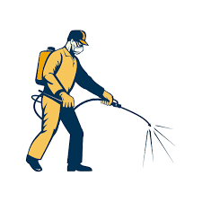 حشره کش های کارباماتی ، سموم فسفره ، سموم کارباماته ، حشره کش های ابقایی ، سمپاشی ، کشتن حشرات