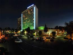 سمپاشی هتل،سمپاشی،اهمیت سمپاشی هتل،سمپاشی در تهران،سمپاشی در کرج،سمپاشی نگارین تندیس